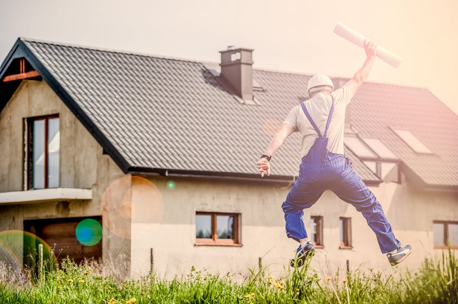 what to know before building a house