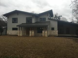 Build Your Own Home! Build It! Custom Home Builder Mckinney, Denton, Dallas, Prosper, Austin, Georgetown, Leander, Waco, San Antonio, New Braunfels, San Marcos, Katy, Texas Grand Ranch, Houston, Bellaire, TX