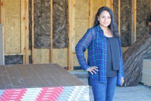McKinney Custom Home Builder