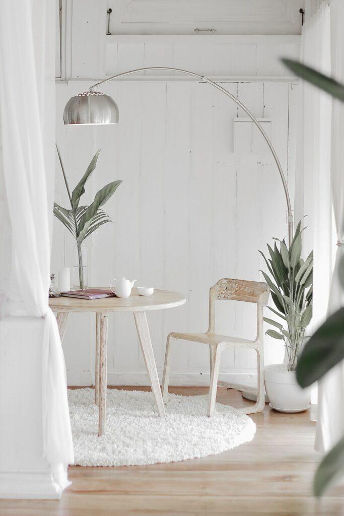 interior-design-styles