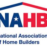 Susan Horak National Association of Home Builders
