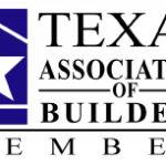 Susan Horak Texas Association of Builders